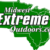 Rosario Designs Midwest Extreme Outdoors logo