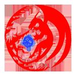 Rosario Designs Logo/ Branding