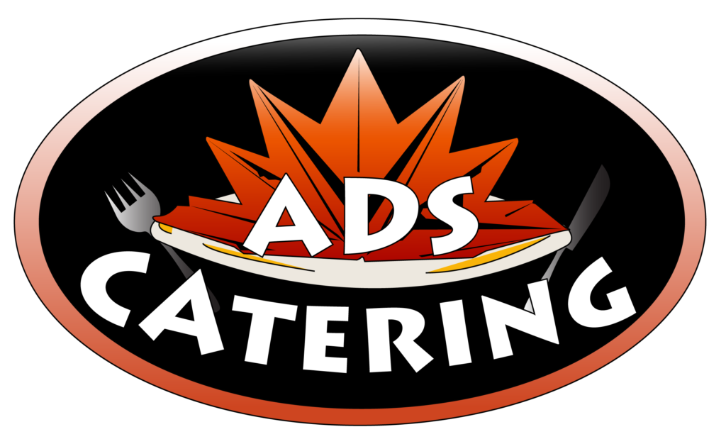 ADS Catering Logo 2018