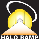 Rosario Designs Premium Logo_Halo