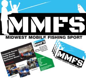 Logo Design Package MMFS