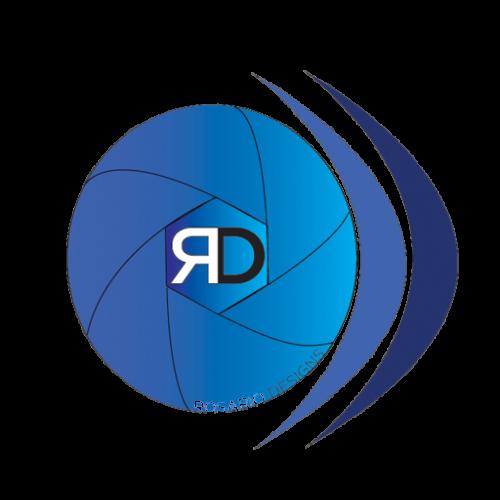Rosario Designs Logo