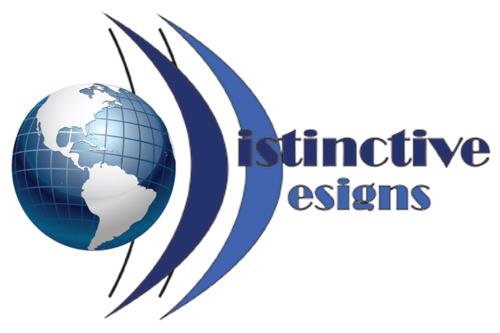 Rosario Designs Logo/Branding