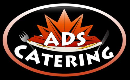 Rosario Designs ADS Catering Logo 2018
