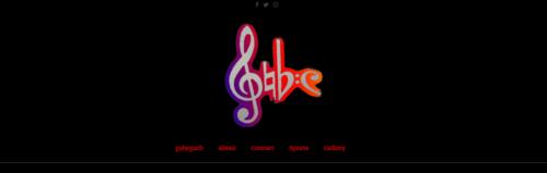 www.gabegarb.com