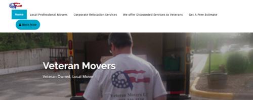 veteranmoversllcmn.com