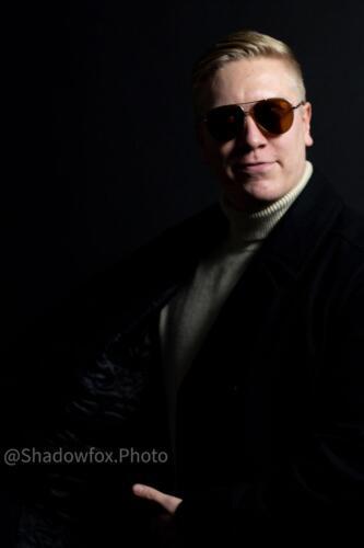 @Shadowfox.photo